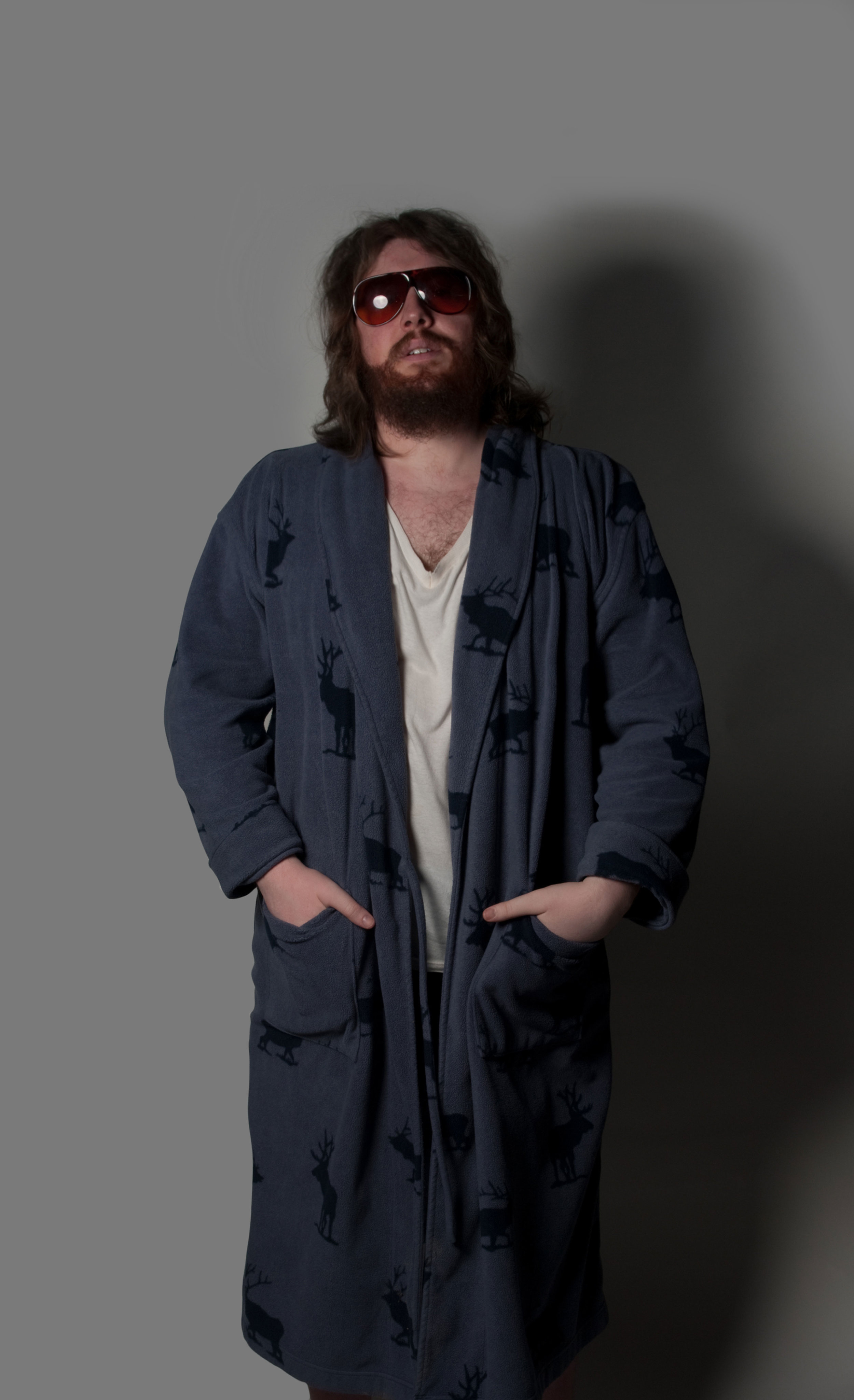 Full-Robe-Shot.jpg
