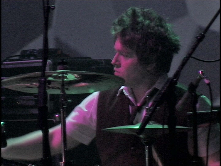 2007 drumming Mahoney Brothers.jpg