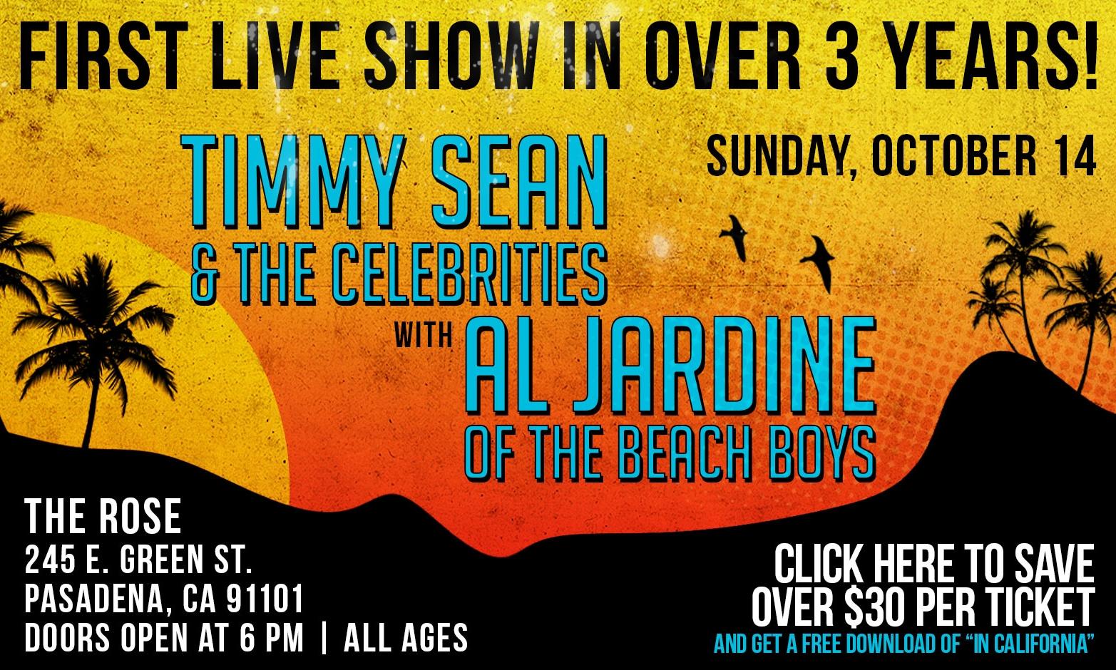Al-Jardine-show---TimmySeanWebsiteGraphicSize.jpg
