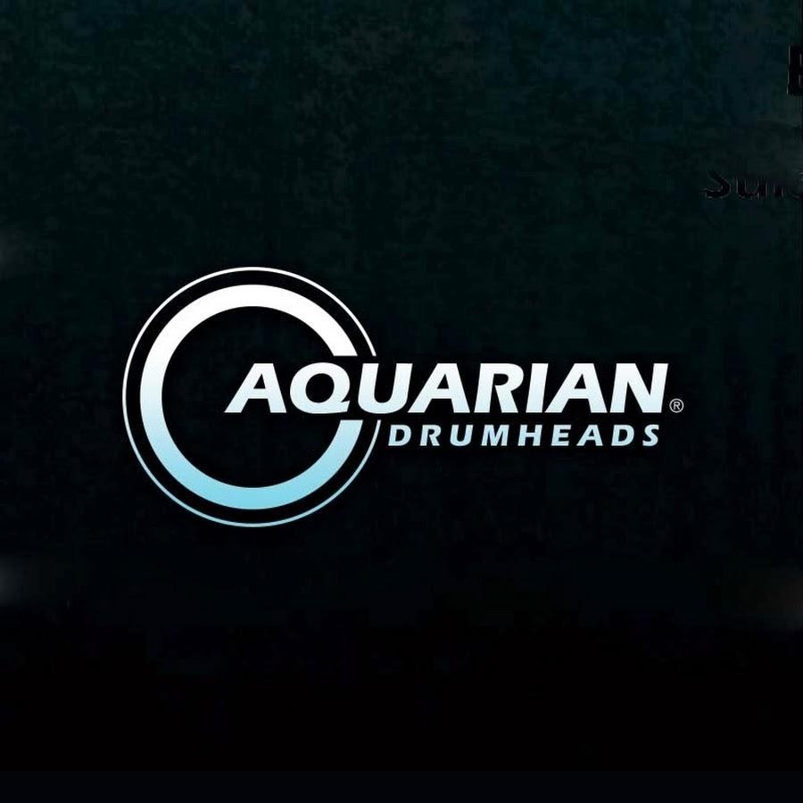 Aquarian Drum Heads