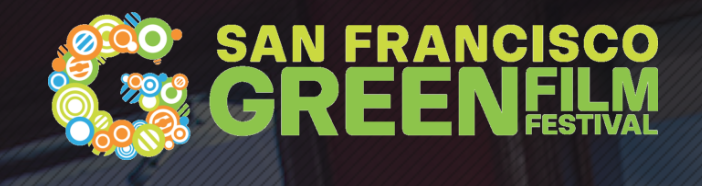 SF Green Film Festival.png