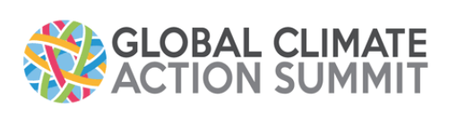 Global Climate Action Summit.png