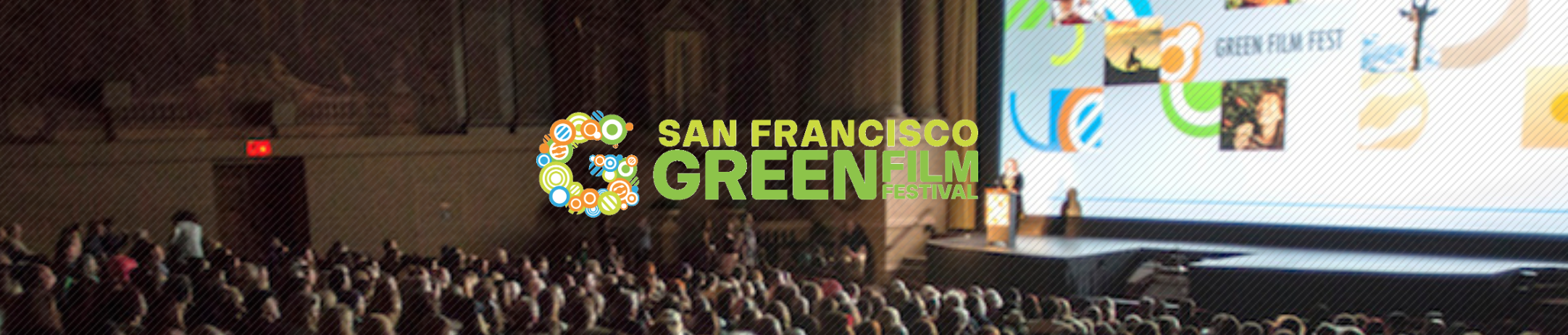 SF Green Film Festival