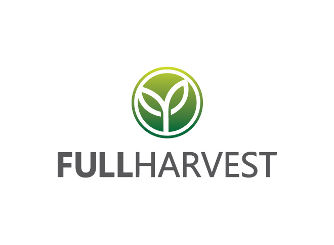Full Harvest     is the first institutional B2B platform connecting farms to food businesses to sell surplus and imperfect produce. The company helps growers get the most value out of a harvest and food companies save money, while significantly reducing food waste.