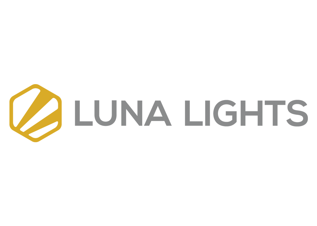 Luna Lights   is an automated lighting system that utilizes cloud-based data analytics to reduce the risk of nighttime falling for older adults.