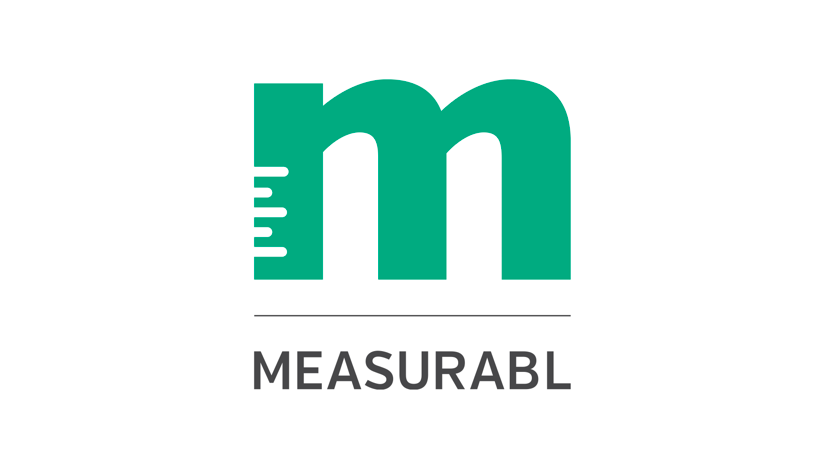 Measurabl   is a sustainability performance platform for real estate managers, owners, and operators that provides actionable insights and facilitates reporting, certification, and compliance.