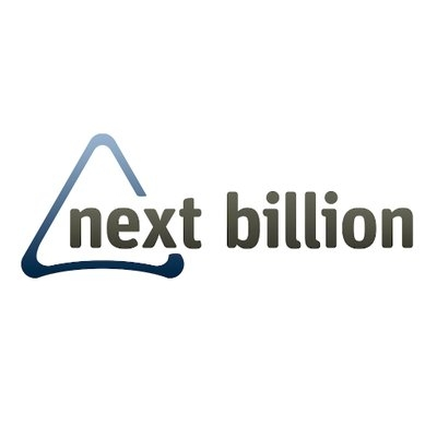 nextbillion.jpg