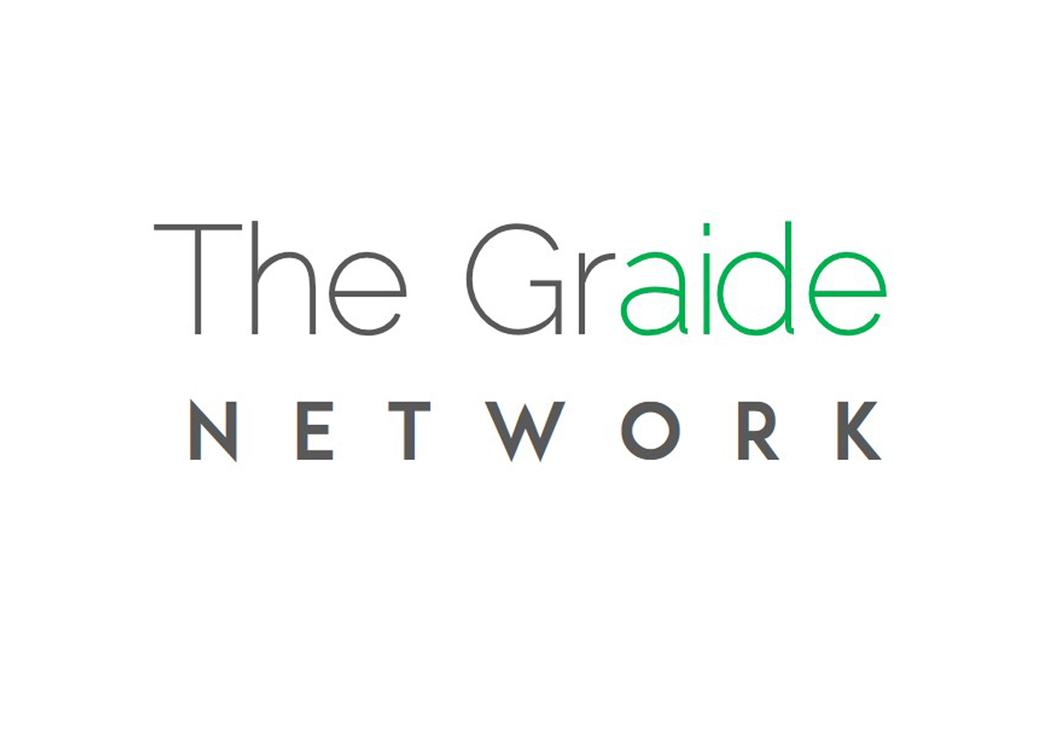 The Graide Network   is building better writers through its online platform of feedback and grading support to K-12 schools.