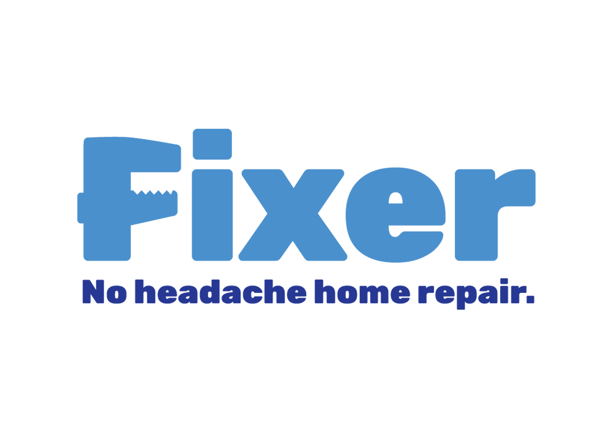 Fixer   is a public benefit corp committed to providing training, certification and sustainable career paths for men and women in home repair and building trades.