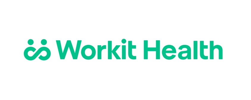 Workit Health     provides a platform to enable recovery from addictive behaviors. Workit Health is reimagining how treatment works for individuals, families, employers and insurers.