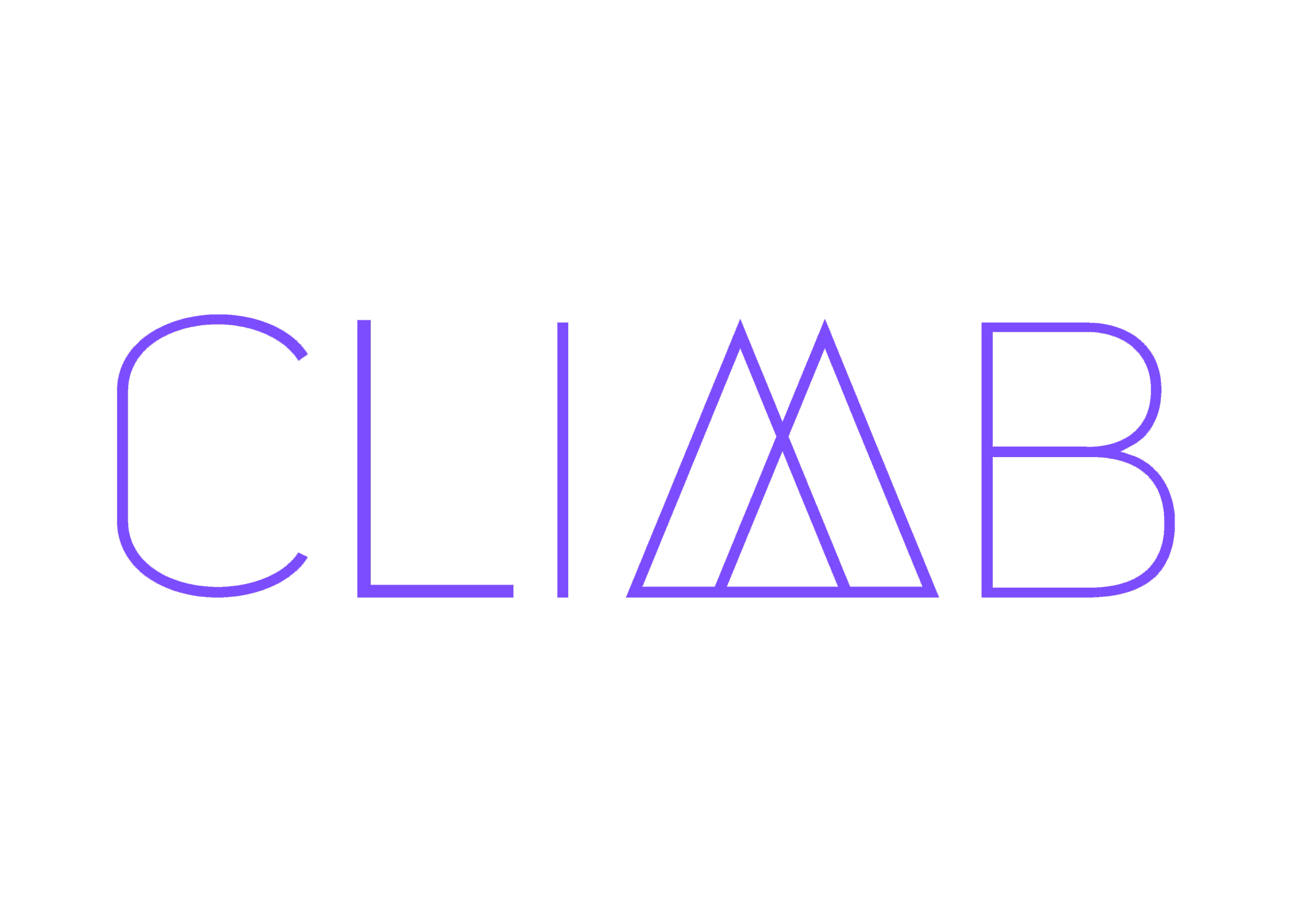 Climb Credit   is a financial technology company that offers an alternative approach to financing affordable and compelling career-skill programs, ultimately leading to higher paying jobs.