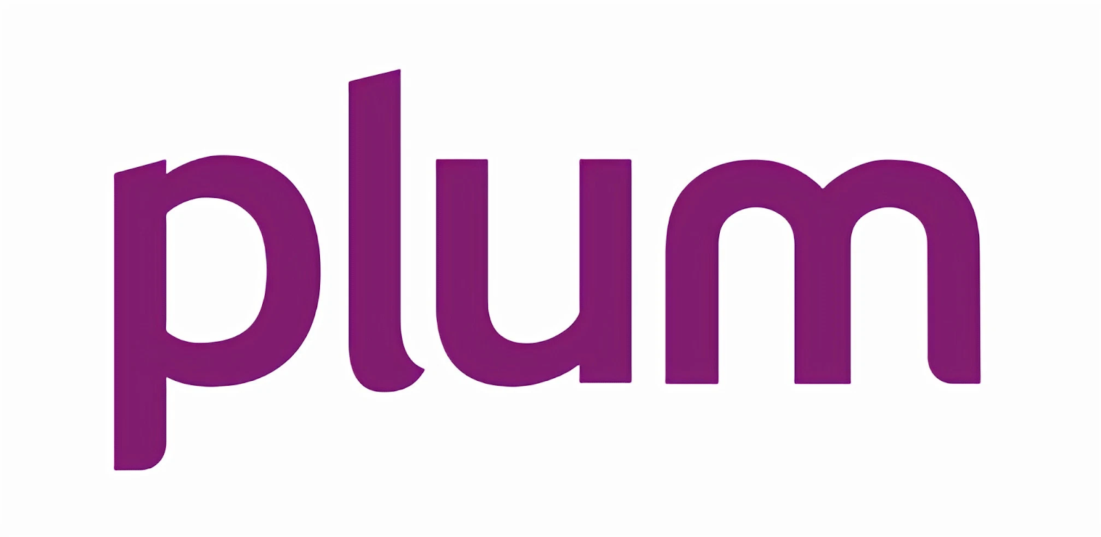 Plum   provides a talent management platform that assesses the talents and potential of candidates and employees to better match them to roles and opportunities, improving employee performance and retention while increasing the diversity of the workplace.