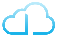 Cloud Logo_Small_Blue Fade.png