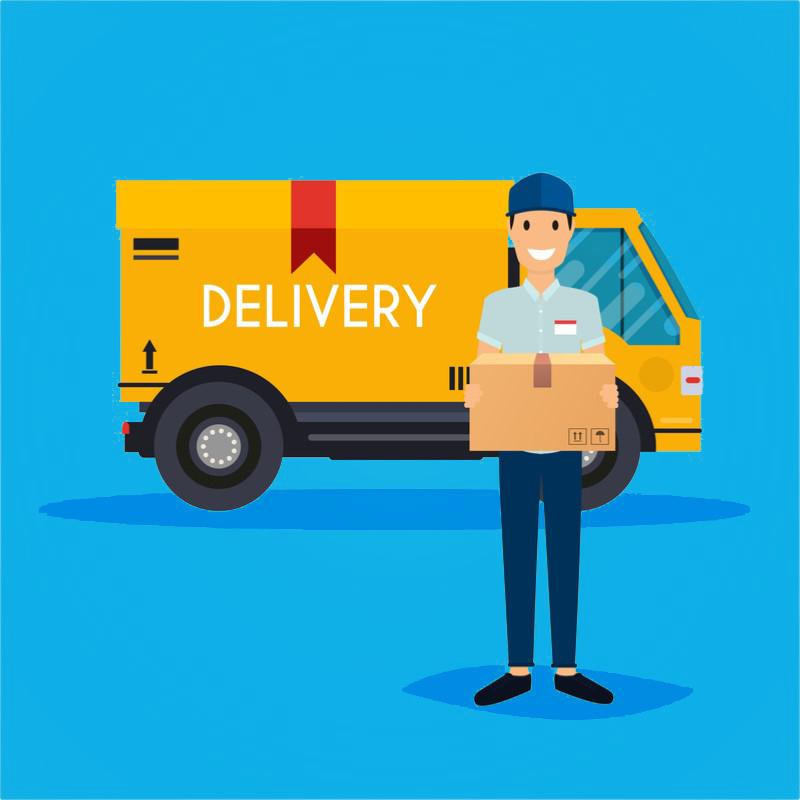 Delivery Edit.jpg