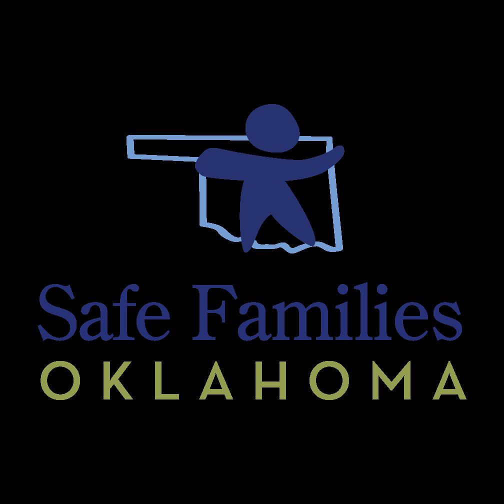 SFO_Logo-Stacked - NO CMI4K.png