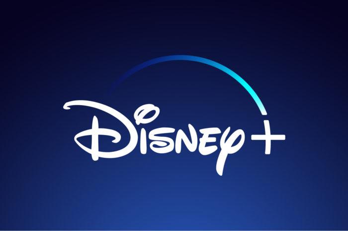 Disney-Logo-700x464.jpg