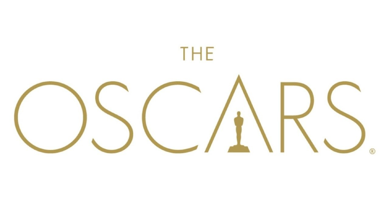 1048154-your-consideration-25-animated-features-submitted-91st-academy-awards-2.jpg