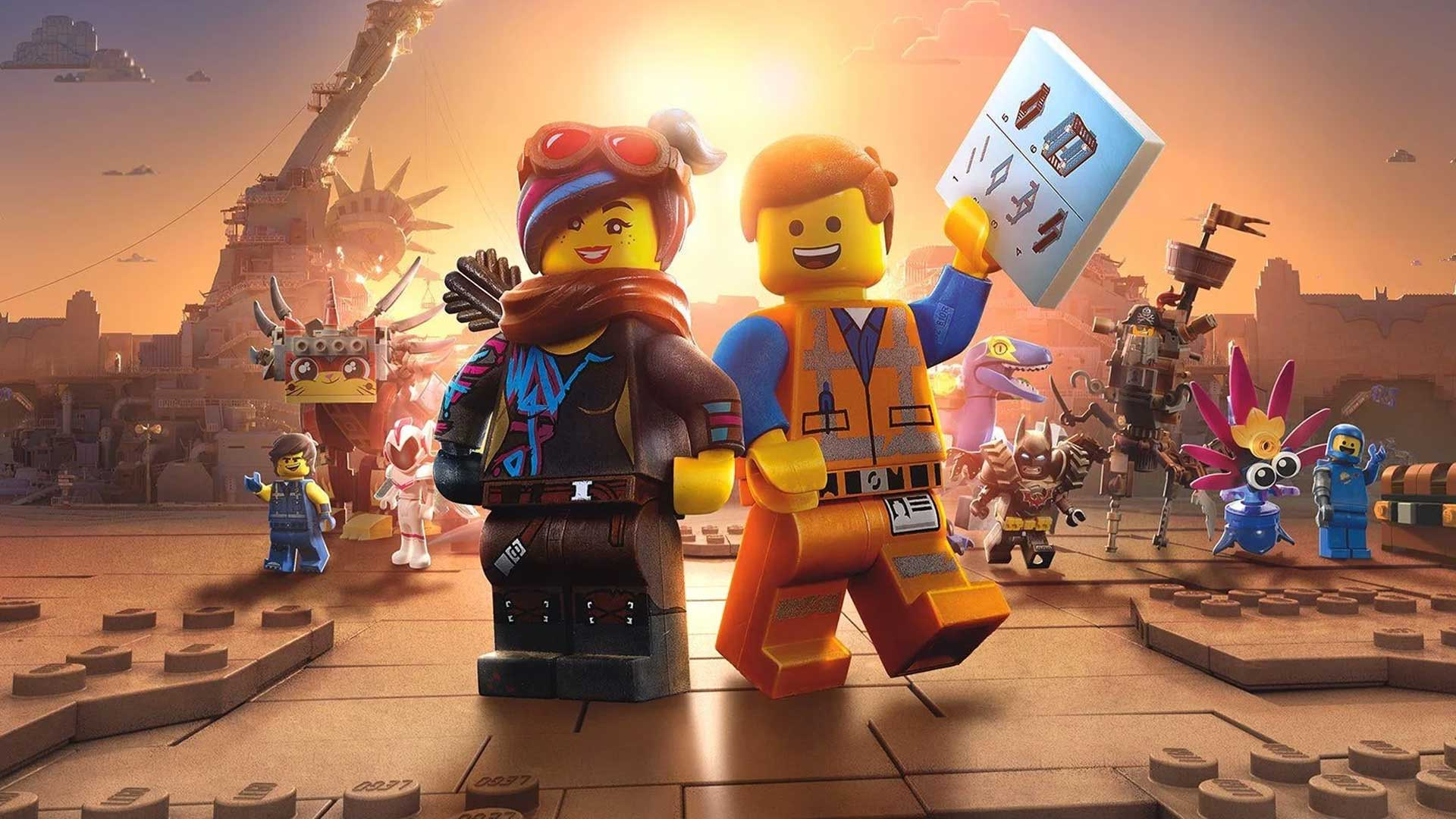 Lego-Movie-2-2019-after-credits-hq.jpg
