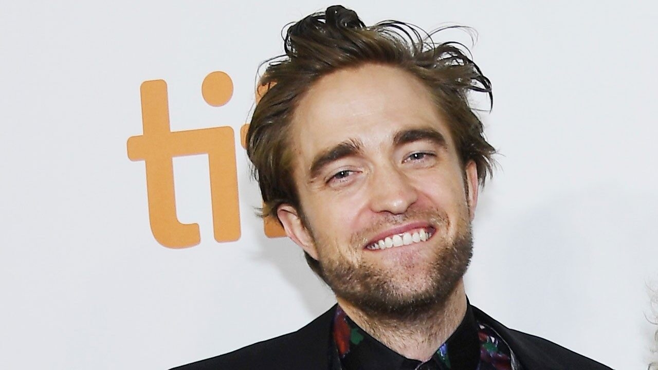 GP Images/Getty Images for TIFF