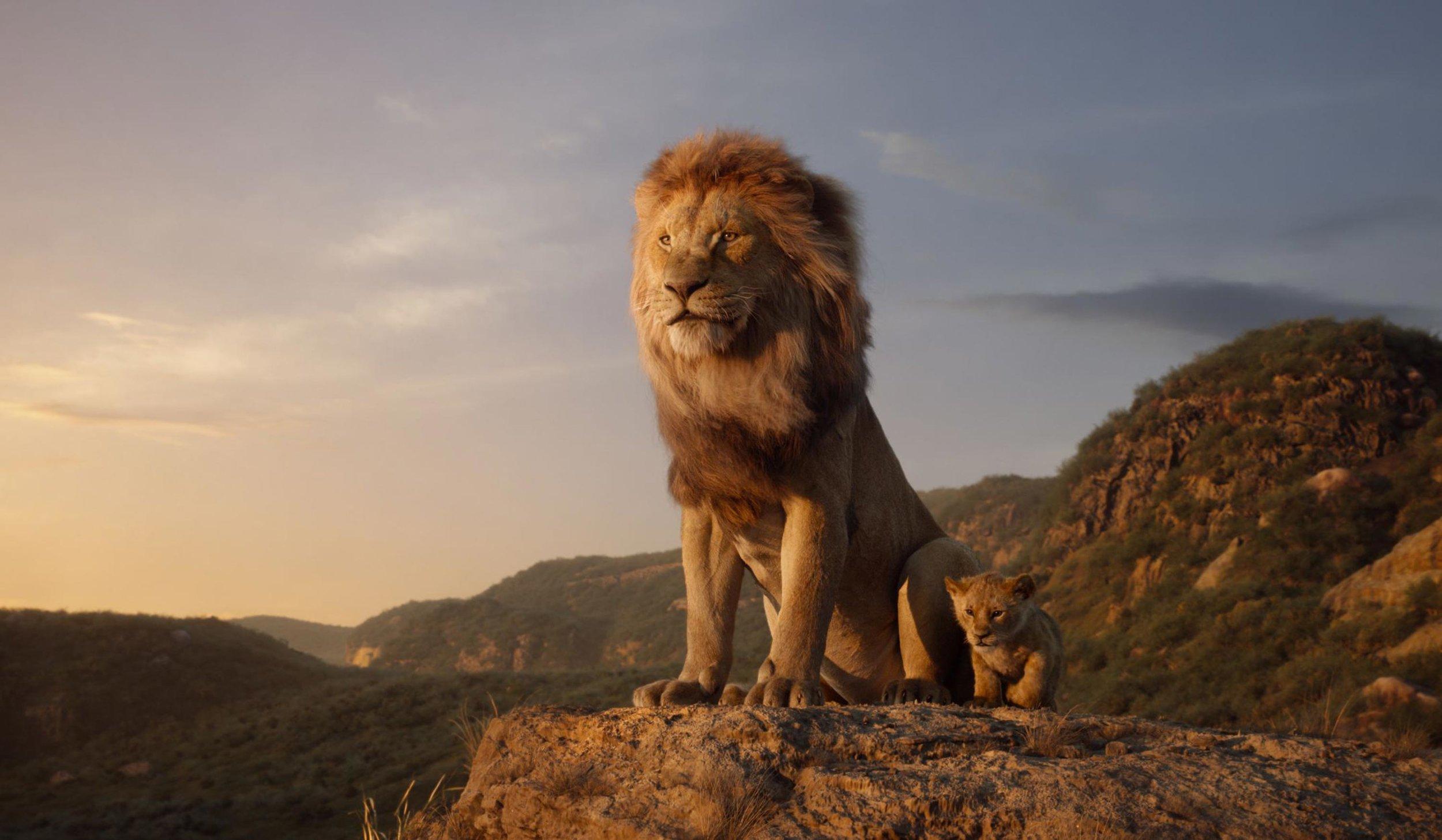 The-Lion-King-Mufasa-and-Simba.jpg