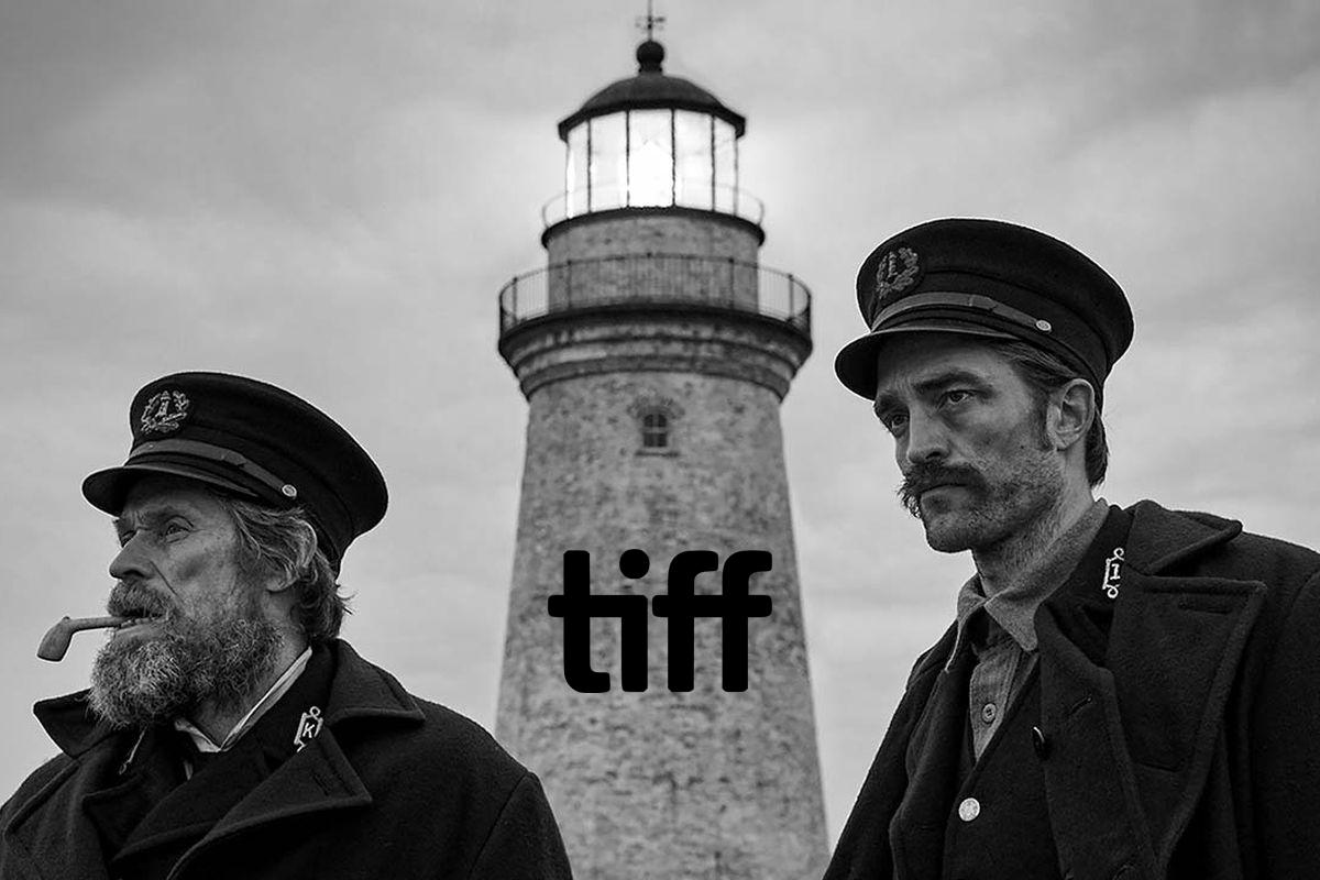 the lighthouse tiff.jpg
