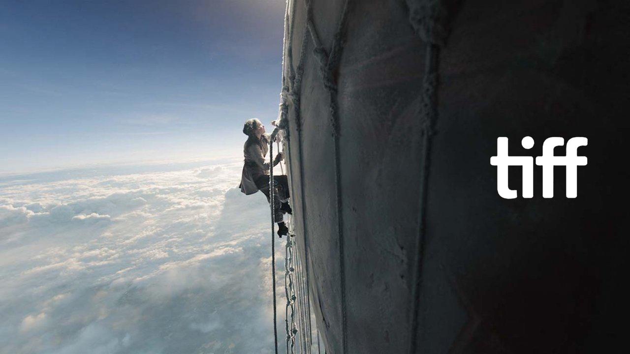 aeronauts-tiff.jpg