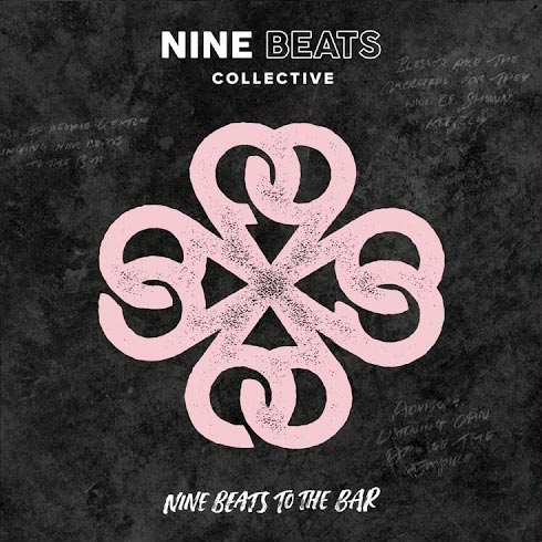 9 Beats Collective