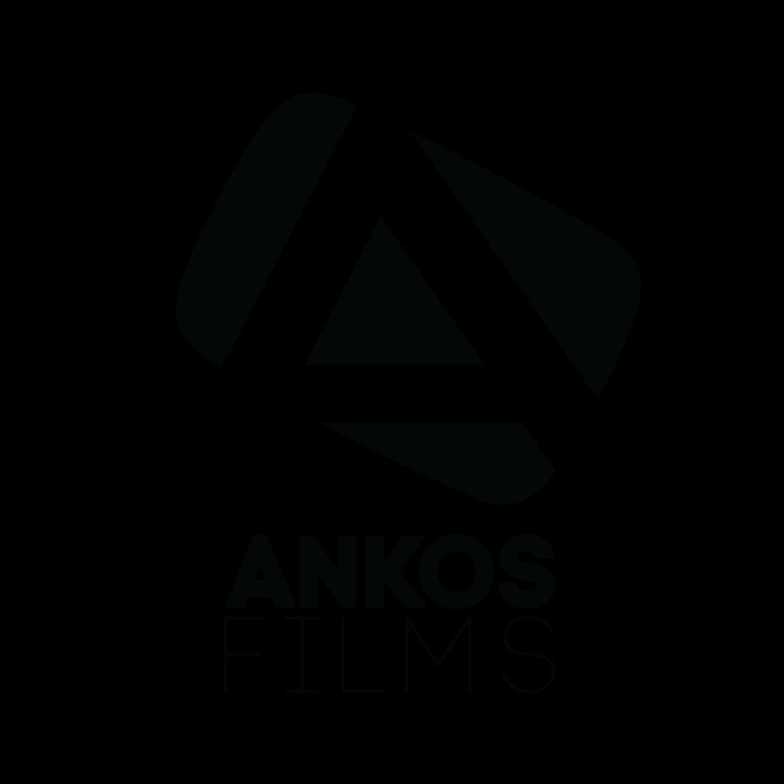 ANKOS Films