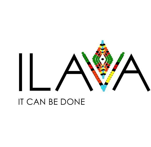 ILAVA is a socially responsible lifestyle brand that uses fashion to empower women and inspire change around the world. ILAVA serves as a way to help women entrepreneurs in Kenya and Tanzania gain economic security. ILAVA connects women with access to resources including networks of people, ideas, financial support and other in kind gifts to achieve their business and personal goals.