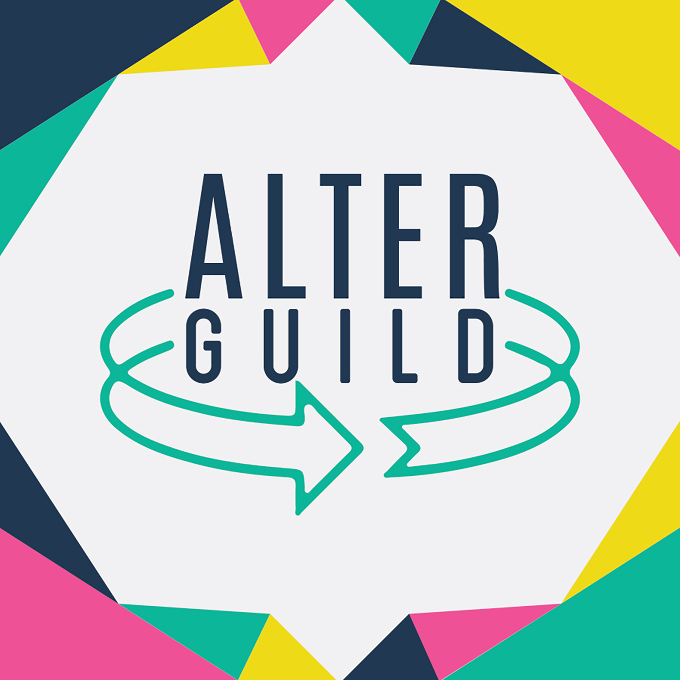 Copy of Alter Guild Podcast