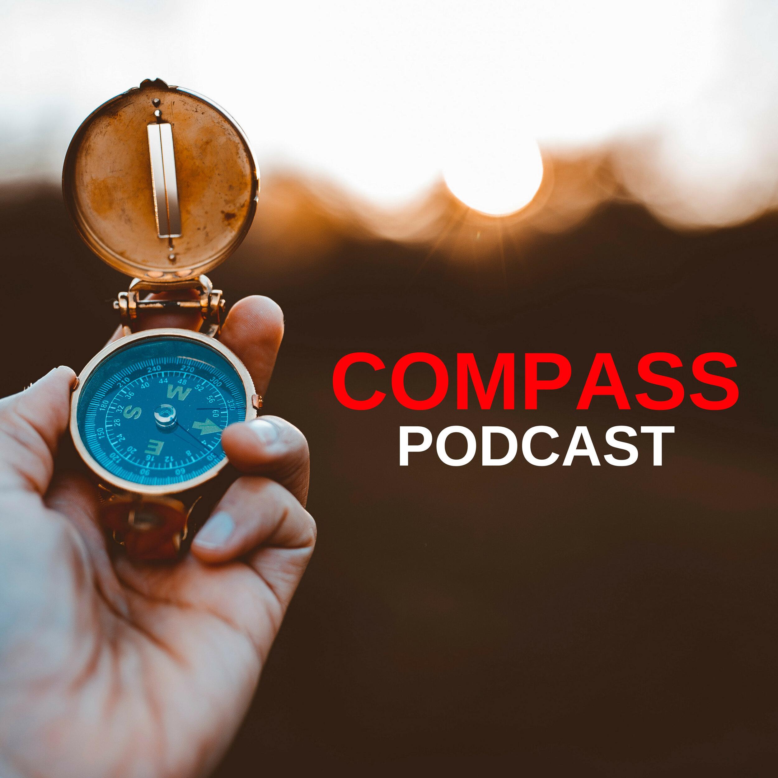Compass Podcast