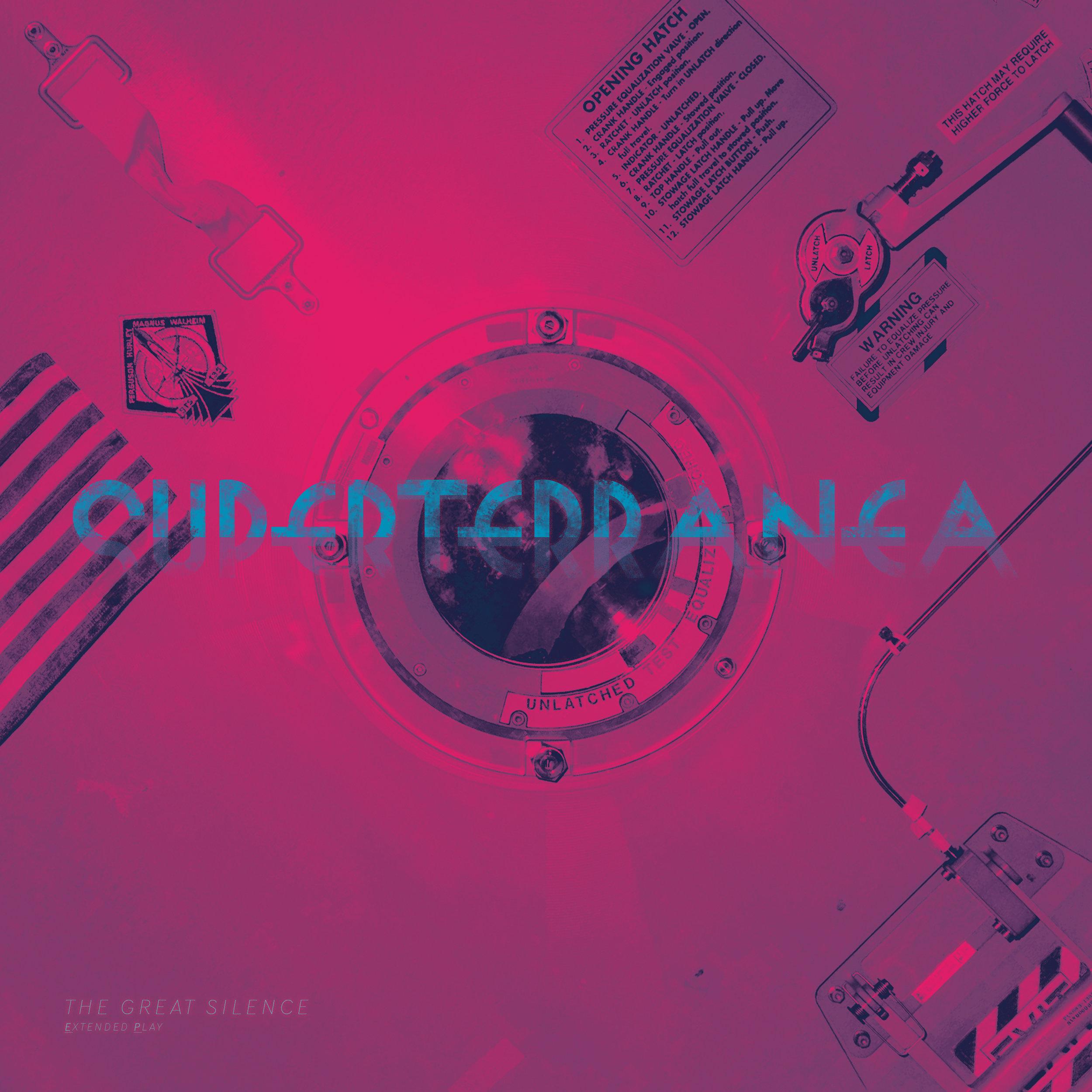superterranea_EPfront.jpg