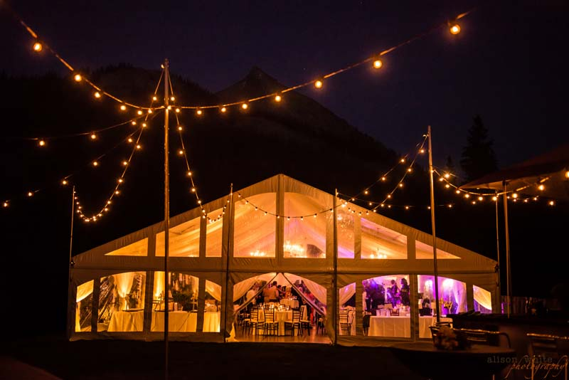 40-by-75-tent-rental-night-with-lights.jpg