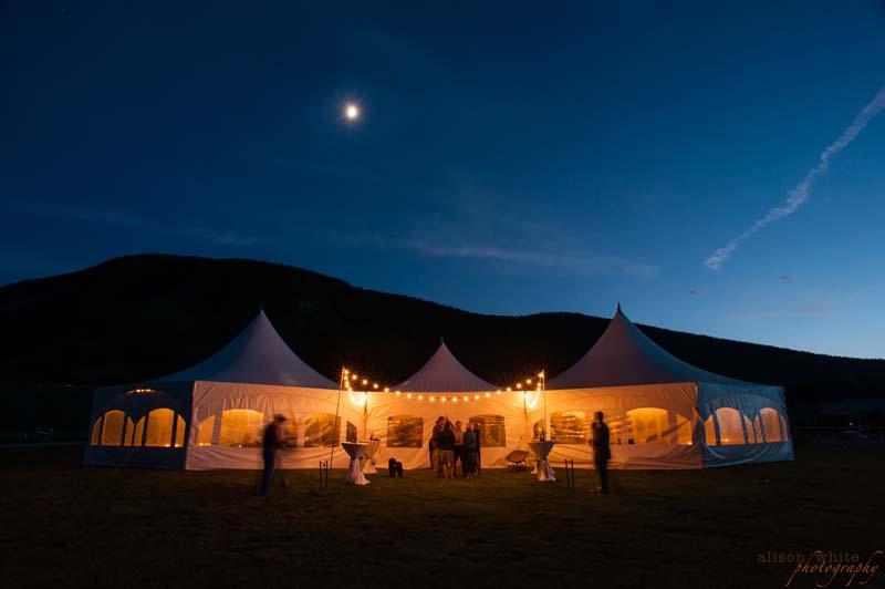 alpenglow-night-tent-rental-wedding.jpg
