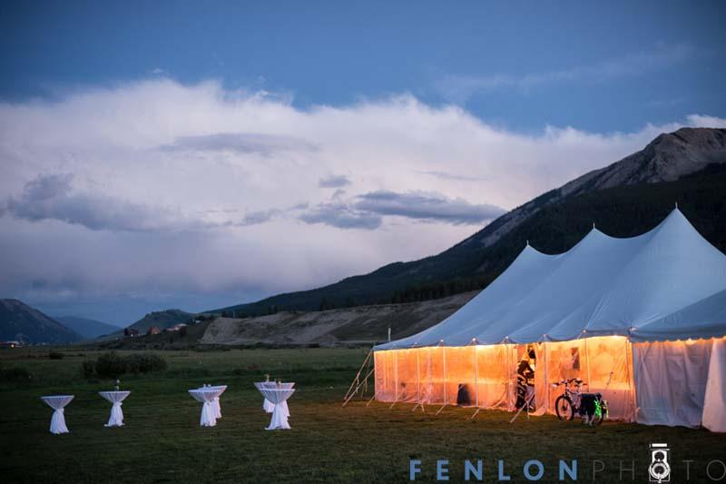 alpenglow-tent-rental-dusk-in-crested-butte.jpg