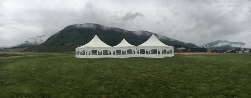 alpenglow-tent-rental-foggy-mountains.jpg