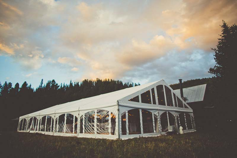 alpenglow-tent-rental-in-crested-butte.jpg
