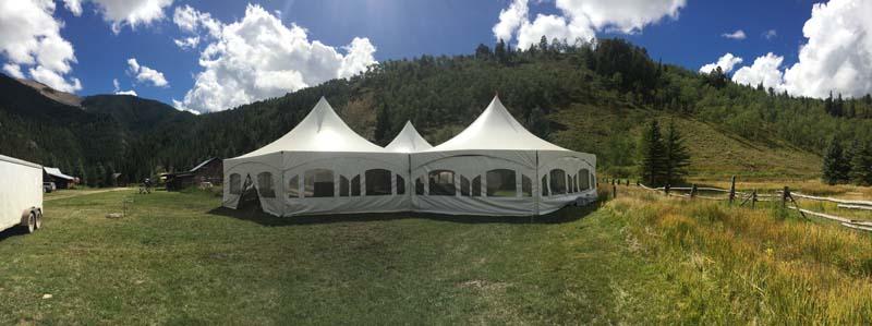 alpenglow-tent-rental-panorama.jpg