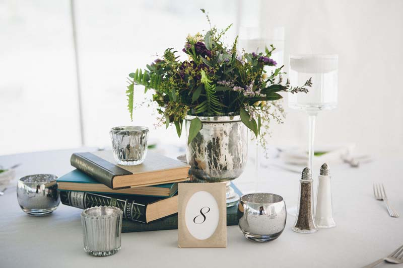 alpenglow-wedding-tabletop-decor-succulents.jpg