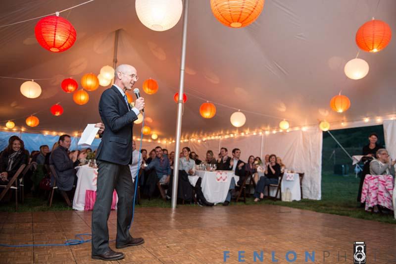 best-man-speech-with-paper-lanterns.jpg
