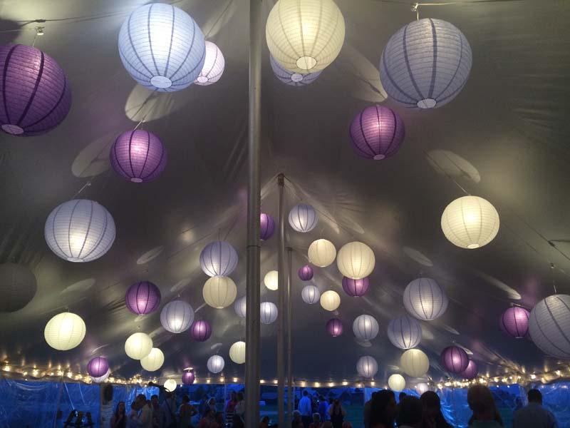 hanging-paper-lanterns-in-tent.jpg