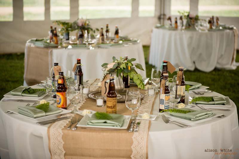 tabletop-decor-beers.jpg