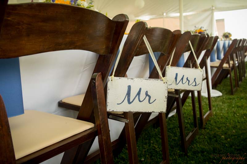 wedding-mr-and-mrs-signs.jpg