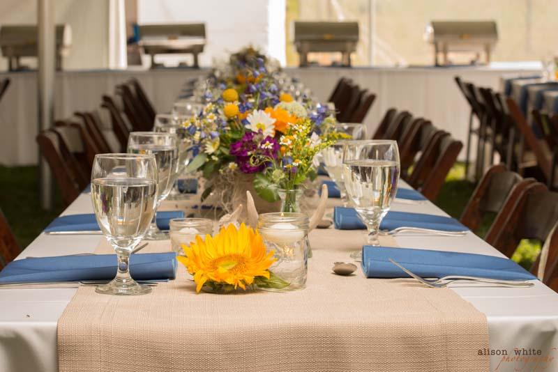 wedding-tabletop-decor-blue-and-yellow.jpg