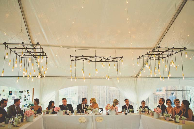 wedding-party-with-edison-lights-above.jpg