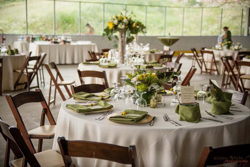 wedding-tabletop-decor-green.jpg