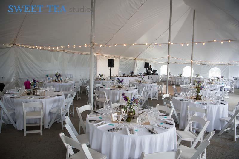 white-wedding-tabletops.jpg