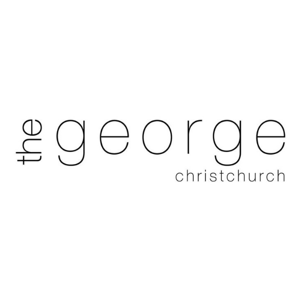 thegeorge-resized.png