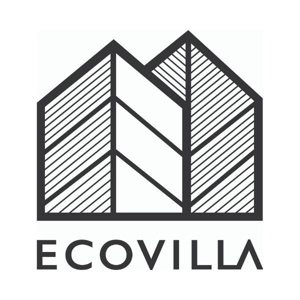 ecovilla-resized.png