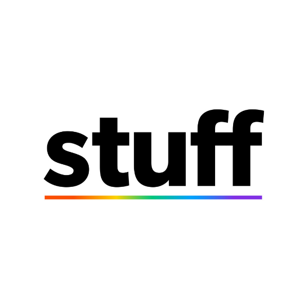 stuff-resized.jpg
